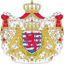 bureau des contributions directes luxembourg monarchy of luxembourg