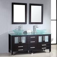 Modern Bathroom Vanity Cabinets White Bathroom Vanity Cabinet Medium Size Of Room Cabinets Vanity