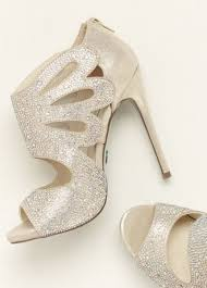 wedding shoes davids bridal 323 best bridal shoes images on bridal shoes slippers