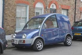 cube cars poeschl on cars mass produced customs nissan pike cars pao