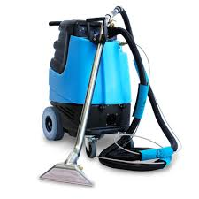 Upholstery Steam Cleaner Extractor Mytee 120 Psi Heated Carpet Cleaning Extractor