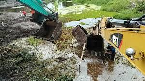 excavator fails excavator accidents 4 2017 relax and sharing