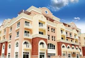 One Bedroom Apartment For Sale In Dubai Dubizzle Dubai Apartment Flat For Rent Pool View Fully