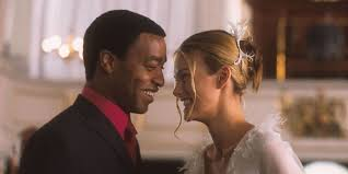 10 movies that will make you happy to be single u2013 the cinemaholic