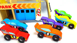 car toy for kids best learning video for kids play with toy cars for kids learn