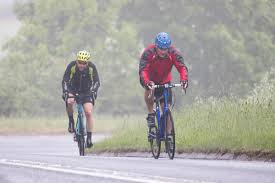 jackets road cycling uk is it illegal to ride a bike without a front brake and can i cycle