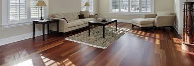 why calgary hardwood flooring smith bros floors