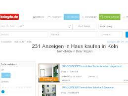 Haus Kaufen Anzeige Immobilien Kaufen In Köln Haus Kaufen In Köln Kalaydo De