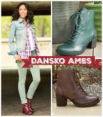 dansko boots and some other great dansko styles dansko