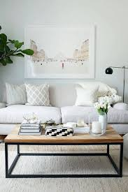 living room compact living room ideas very small living room