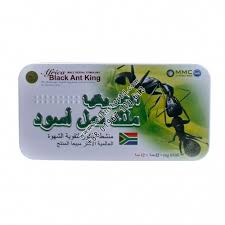 health shop bangladesh shopping online 01799923684 africa black