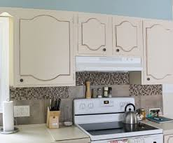 kitchens starlily design studio
