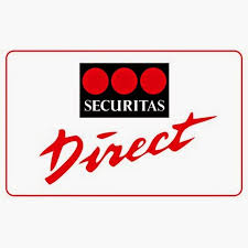 securitas si e social there are many customers who trust securitas direct and therefore