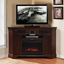 corner media cabinet 60 inch tv 26 best tv stands images on pinterest corner tv console tv stands