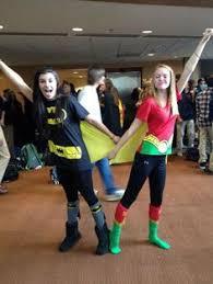 Cute Halloween Costumes Teen Girls 51 Teen Halloween Costumes Wear Teen Halloween