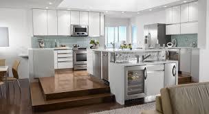 appliance designer kitchen appliances best designer kitchen