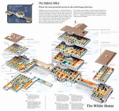 floor plan for the white house 12 awesome west wing layout floor plan house plans ideas
