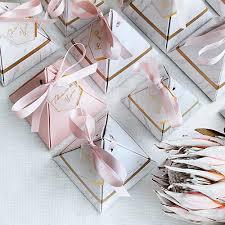 wedding gift hong kong gifts favors hong kong asia wedding network vendor directory