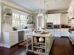 green kitchen island green kitchen islands affordable industrial hanging light white