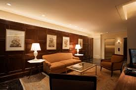 wood paneling for walls design home decorations insight