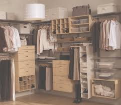 Houseplanshelper by Walk In Closet Design Ideas Plans Design Ideas