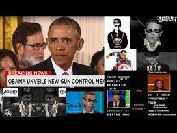 Thug Life Memes - ben shapiro thug life meme youtube