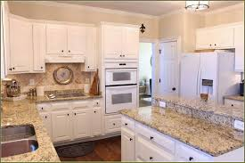 kitchen 2 tone kitchen cabinets taupe kitchen cabinets kitchen