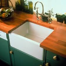Sink Designs Kitchen Best 25 Shaws Sinks Ideas On Pinterest Farmhouse Sink Kitchen