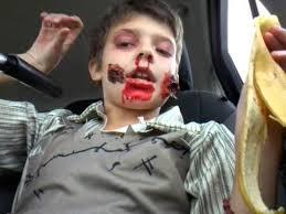 Texas Chainsaw Massacre Costumes Halloween Texas Chainsaw Massacre Costume