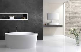 Pure Home Decor Elegant Home Decor Small Bathroom Design Ideas With Amazing Pure