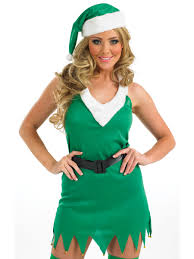 cheap ladies christmas fancy dress costumes cheap dress style