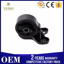 buy used lexus car parts toyota parts toyota parts suppliers and manufacturers at alibaba com