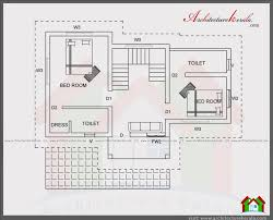 square bedroom house plans first floor plan ground