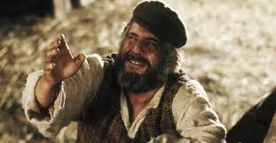 Fiddler On The Roof Synopsis by Fiddler On The Roof Movie Watch Streaming Online