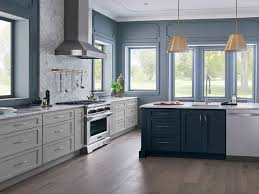 kitchen base cabinets without drawers kitchens without cabinets bertch cabinet manufacturing