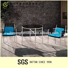 World Source Patio Furniture by Rubber Outdoor Furniture Rubber Outdoor Furniture Suppliers And