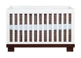 Babyletto Modo 3 In 1 Convertible Crib by Mommy And Mila March 2013