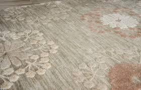 Wohnzimmer Mit Teppichboden Einrichten Lieblingsteppiche Kinderzimmer U0026 Co Baby Kind Und Meer