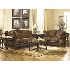 Durablend Leather Sofa Furnituremaxx Fresco Durablend Antique Color Old World Faux