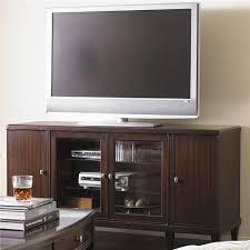 furniture interactive bedroom decoration using dark brown rattan