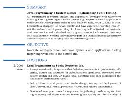 free way to make a resume resume beautiful where to make a resume for free free basic
