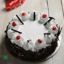 order black forest cake online eggless black forest cake 599rs
