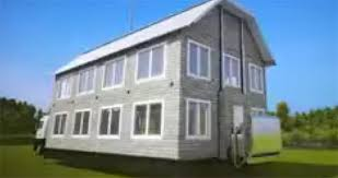 amazing expandable u0027folding u0027 shipping container homes off grid world