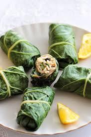 cuisiner les feuilles de blettes les 110 meilleures images du tableau legumes feuilles sur