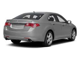nissan acura 2012 2013 acura tsx price trims options specs photos reviews