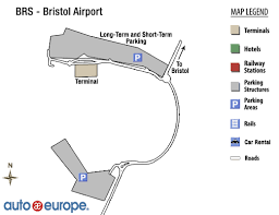 bristol airport bureau de change car rental bristol airport save 30 on bristol rental cars now