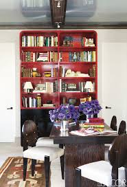 home library ideas home library design how to display books