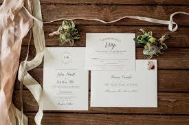 regency wedding invitations splendid wedding at the hyatt regency tamaya resort my hotel wedding
