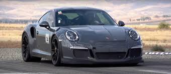 vs porsche 911 turbo porsche 911 gt3 rs vs tuned 2017 911 turbo s drag race turns