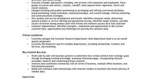 Formidable Top Resume Writers Tags Formidable Resumeedge Tags Resume Edge Quick Resume How To Make